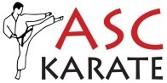 ASC Karate Wien