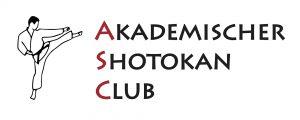 akademischer-shotokan-club_logo
